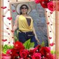 sayda's photo