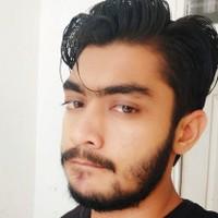 gratis dating site i jalandhar