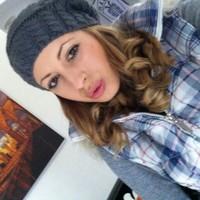 christiana787's photo