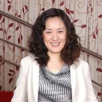 bbwei's photo