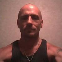 Eddie16969's photo