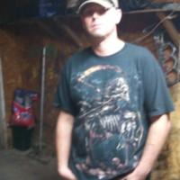 scottconvict's photo