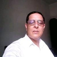 jehangir 's photo