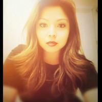 Jessie2612's photo