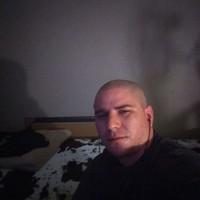 Caleb2388's photo