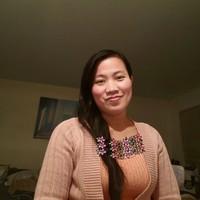 Jhayne's photo