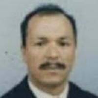 hakim's photo