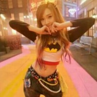 angie483's photo