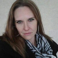 Helenlovesyou's photo
