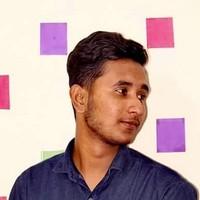 NishanMuniya123's photo