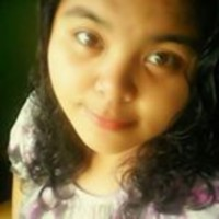 nisang's photo