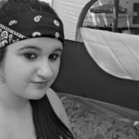 Brianna1003's photo