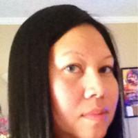 StacyZprx164's photo