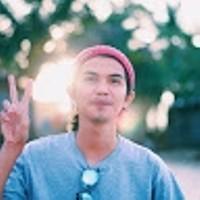 addi kurniawan's photo