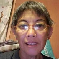 funniee 's photo
