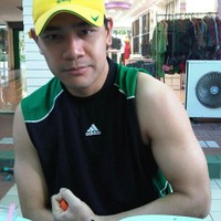 sirapol's photo