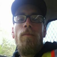 Drew's photo