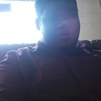 Itsmisterd's photo
