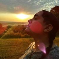Kristyna's photo