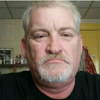 Jones David 's photo