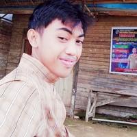 muhammad Yusuf's photo