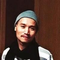 Phouvanh's photo