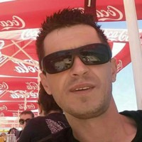 Tanill's photo