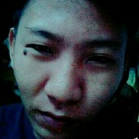 eys prieto's photo