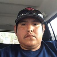 Nativeman 93's photo