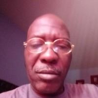 Maurice's photo