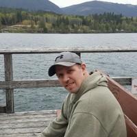 williams lake online dating)