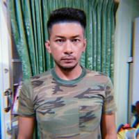 M_Rangsit's photo
