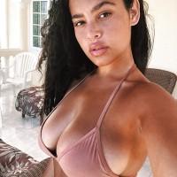 Kaitlyn45's photo