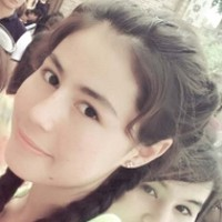 Guzal_97's photo