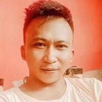 Aken 99's photo