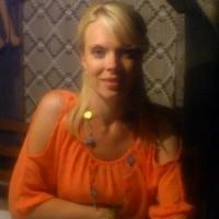 Elzzy's photo