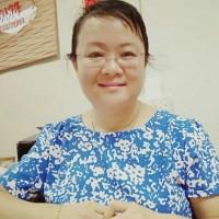 Elainekong's photo