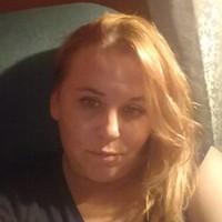 Jewlz's photo