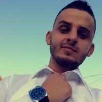 Dardan93's photo