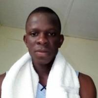 Ramses 's photo
