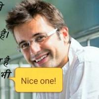 adityyaaaa's photo