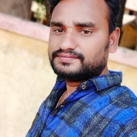 sathiya988@gmail.com's photo