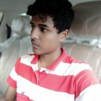Dewanmaktar's photo
