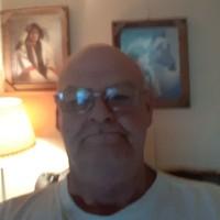 Williechilders58@gmail.com's photo