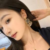xiaoyi's photo