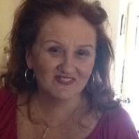 australia senior dating site craigslist hookup cincinnati