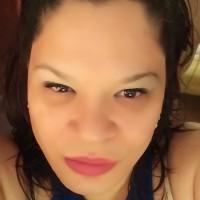 Rosita's photo