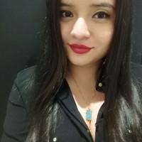 Rosa960's photo
