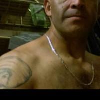 Sr. Chupa's photo