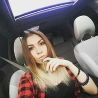 Adazaftero's photo